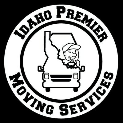 Avatar for Idaho Premier Moving