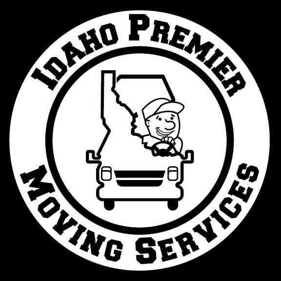 Idaho Premier Moving