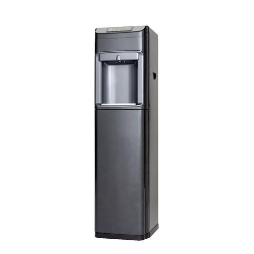 Commercial Bottle-Free Water Cooler
