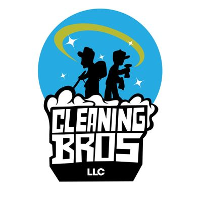 Avatar for Cleaning Bros