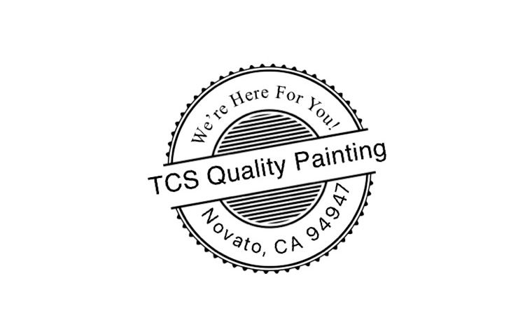TCS Quality Painting