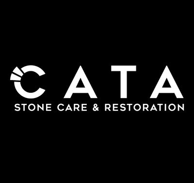 Avatar for CATA STONE CARE AND RESTORATION
