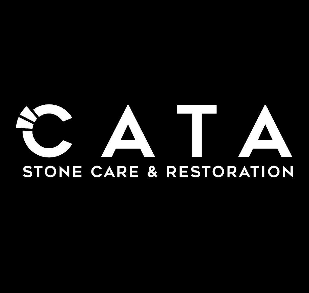 CATA STONE CARE AND RESTORATION