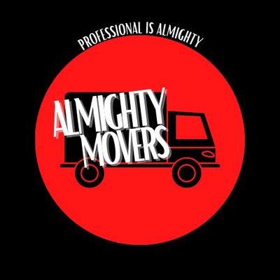 Avatar for ALMIGHTY MOVERS LLC