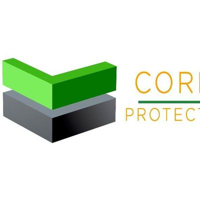 Avatar for Cornerstone Protective Services