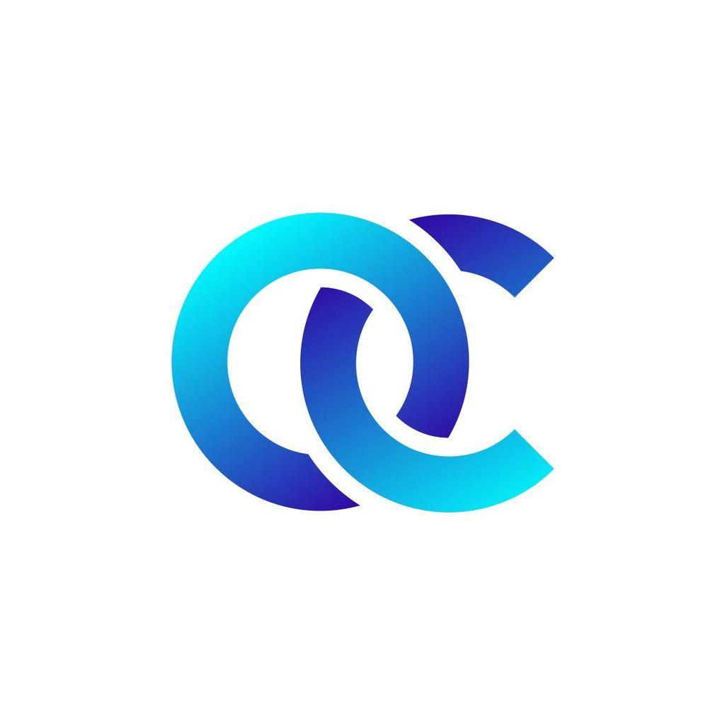 OC Construction & Consulting, Inc.