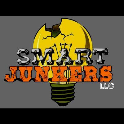 Avatar for Smart Junkers LLC
