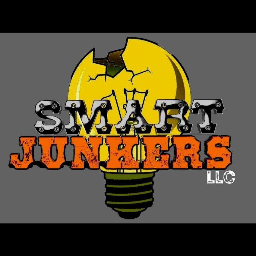 Smart Junkers LLC