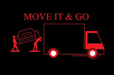 Avatar for MOVE IT & GO llc