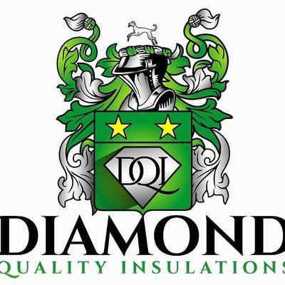 Avatar for Diamond Quality Insulations LLC