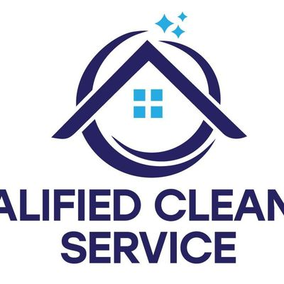Avatar for Qualified Cleaning Service