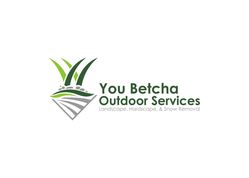 You Betcha Outdoor Services