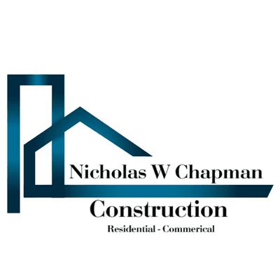 Avatar for Nicholas W Chapman Construction