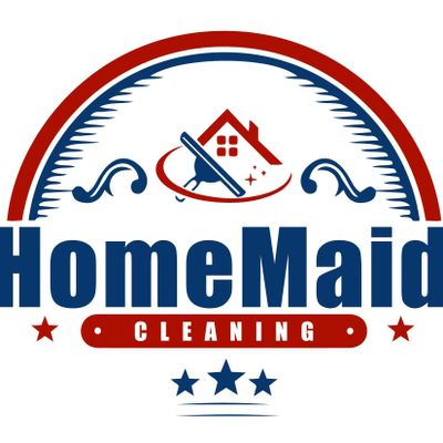 Avatar for HomeMaid Cleaning