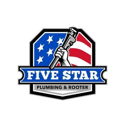 Avatar for Drain Clean plumbing