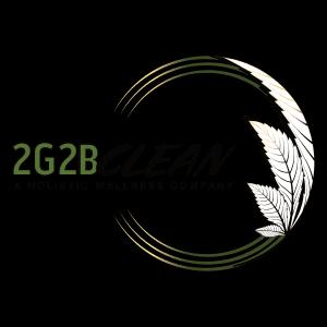 Avatar for 2G2B Clean