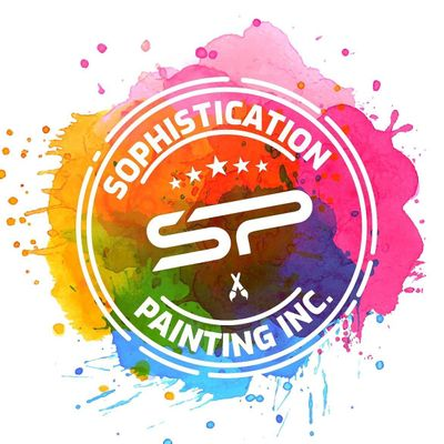 Avatar for Sophistication Painting Inc