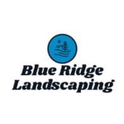 Avatar for Blue Ridge Landscaping LLC