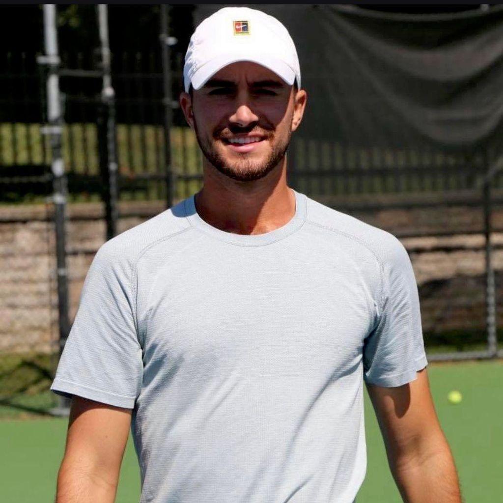 TenniswithTyler
