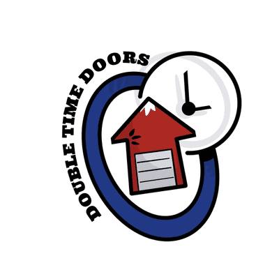 Avatar for Double Time Garage Doors
