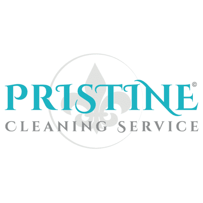 Avatar for Pristine Cleaning Service