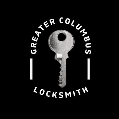 Avatar for Greater Columbus Locksmith