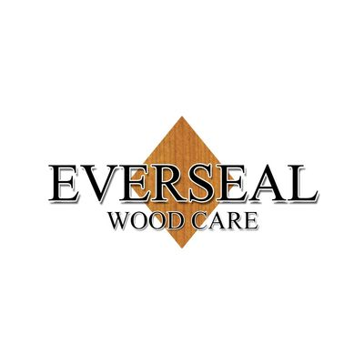 Avatar for Everseal Wood Care