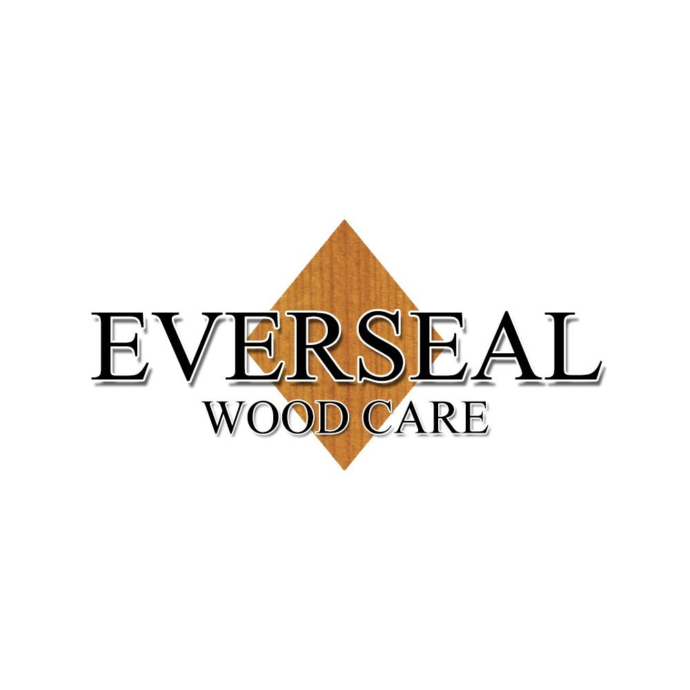 Everseal Wood Care