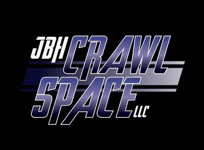 Avatar for JBH Crawl space