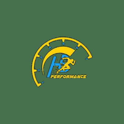 Avatar for HBperformance