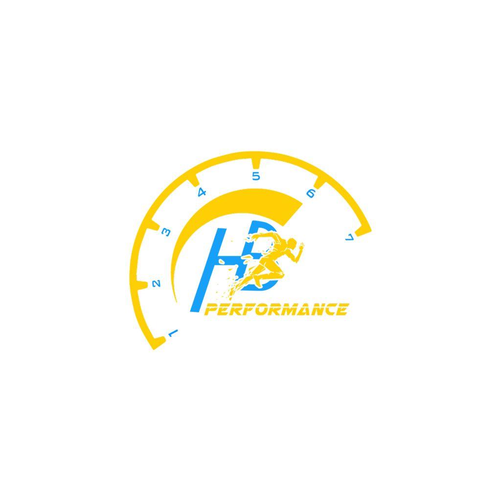 HBperformance