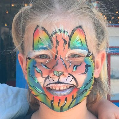 Avatar for TG Facepaint, Balloon art, Entertainment