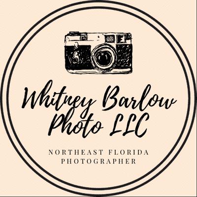 Avatar for Whitney Barlow Photo LLC