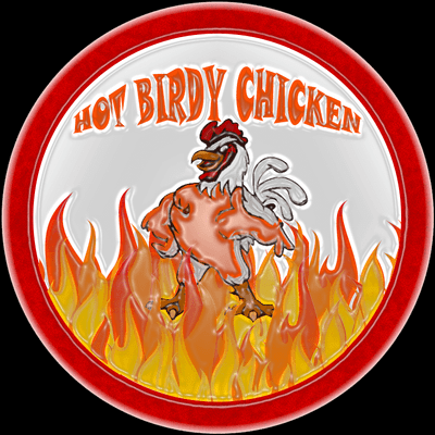 Avatar for Hot Birdy Chicken