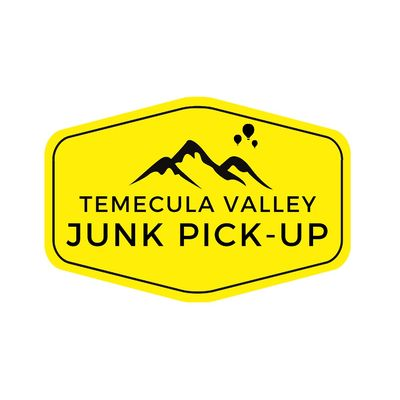 Avatar for Temecula Junk Pick-Up