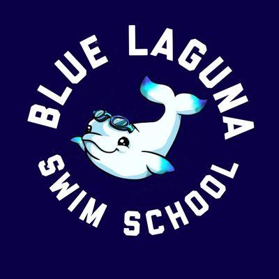 Avatar for Blue Laguna Swim