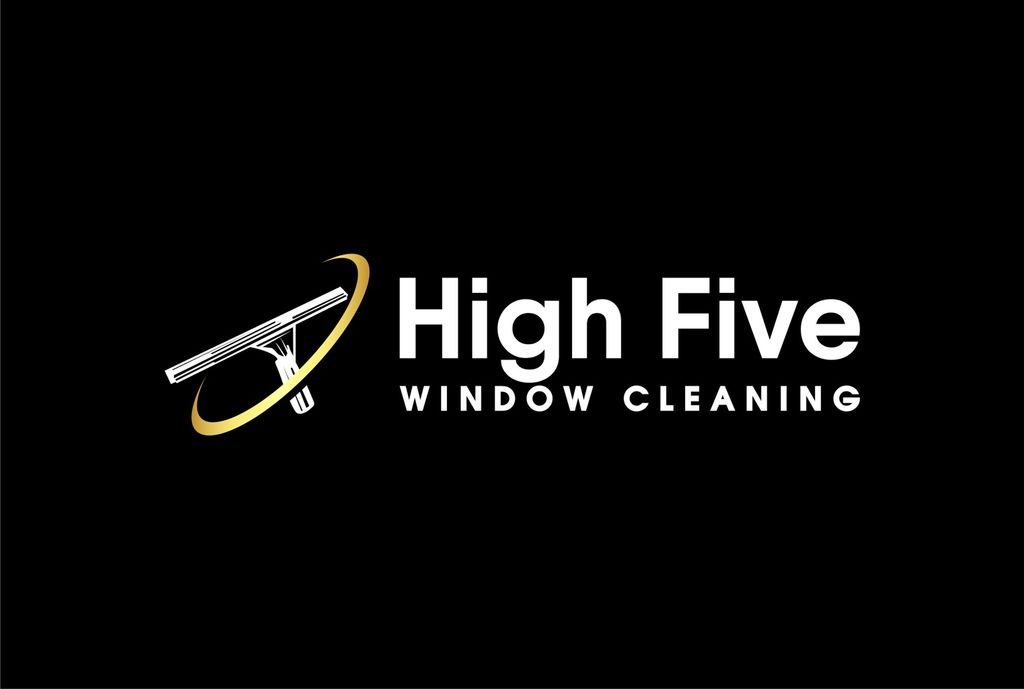 High Five Window Cleaning