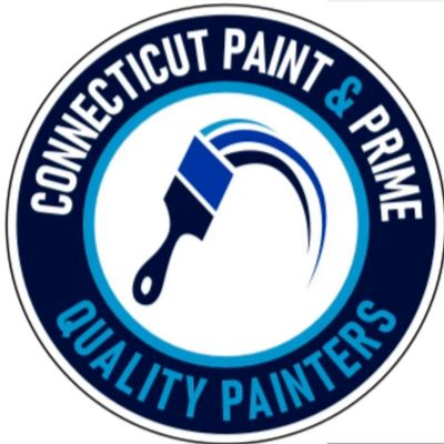 Avatar for CONNECTICUT PAINT & PRIME