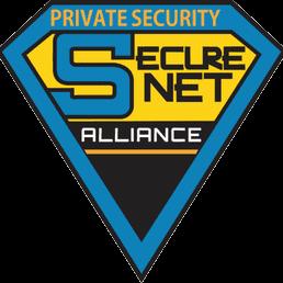 Avatar for Secure Net Alliance