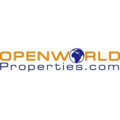 Avatar for OpenworldProperties.com