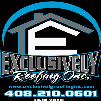 Avatar for Exclusively Roofing Inc