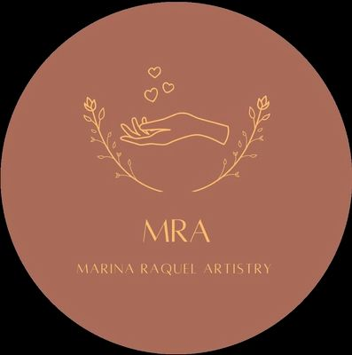 Avatar for Marina Raquel Artistry