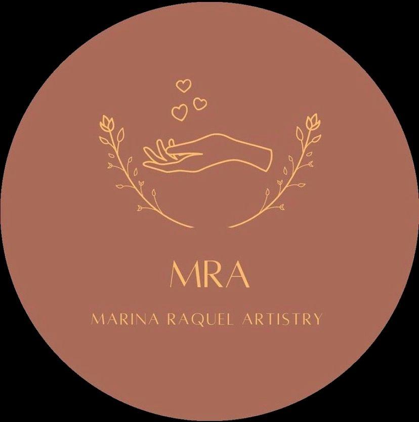 Marina Raquel Artistry