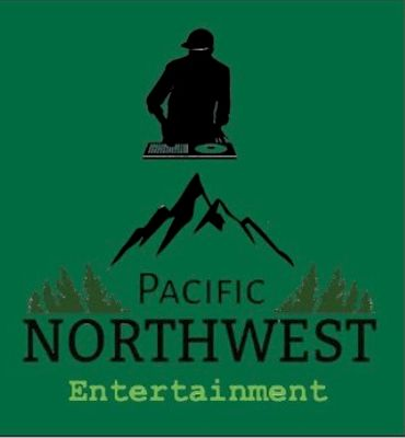 Avatar for Pacific Northwest Entertainment
