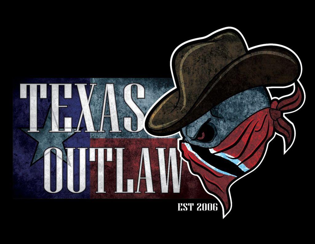 DJ Texas Outlaw Sound & Lighting.