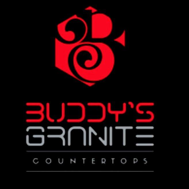 Buddy's Granite LLC countertops