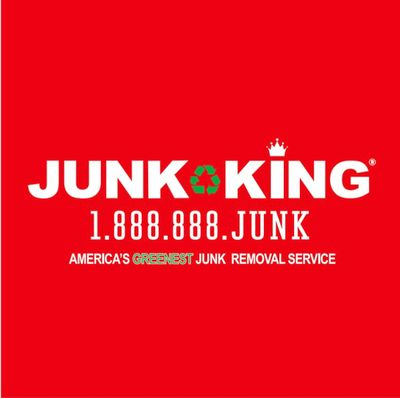 Avatar for Junk King Madison