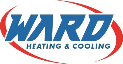 Avatar for Ward heating and cooling llc