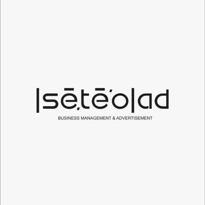 Avatar for seteoad