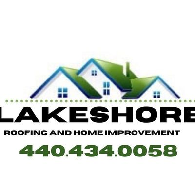 Avatar for Lakeshore Roofing and home improvement